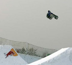 10th_red_bull