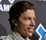 shaun-white-profile
