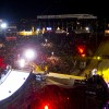 Overview of the Billabong Air & Style 2011