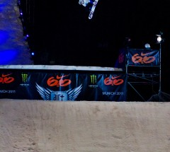 asm11_Ethan_Morgan_Nike6.0_Air-Style_Munich_2011