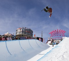 beo09_HP_finals_Kevin_Pearce_by_Laemmerhirt