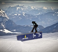 277182_PleasureJam_Dachstein__09-11-2012__action__unknown_rider__Roland_Haschka-QParks__10