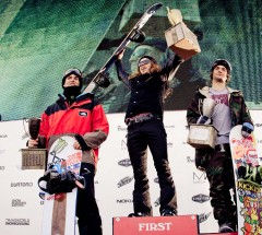 2012_USO_Mens_Podium_Blotto-shaun-white