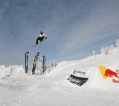 WorldRookieTour2013_Avoriaz_4
