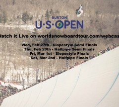 uso-webcast-poster