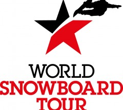 World Snowboard Tour RGB_Square_AW