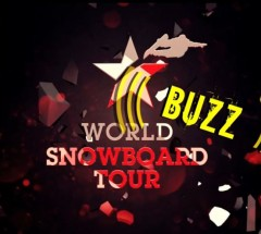 tourbuzz_Episode2