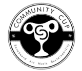 communitycup_logo_160