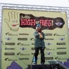 2014 Burton High Fives Women's HP Podium-Chloe Kim2-Photo Credit Phil Erickson