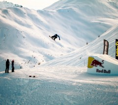 WorldRookieFest2014_Livigno