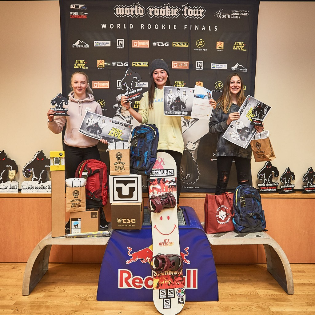 18-04-14_WRF_2018_5189_photo_by_Gustav_Ohlsson_Halfpipe-Rookie-Girls_lowres_