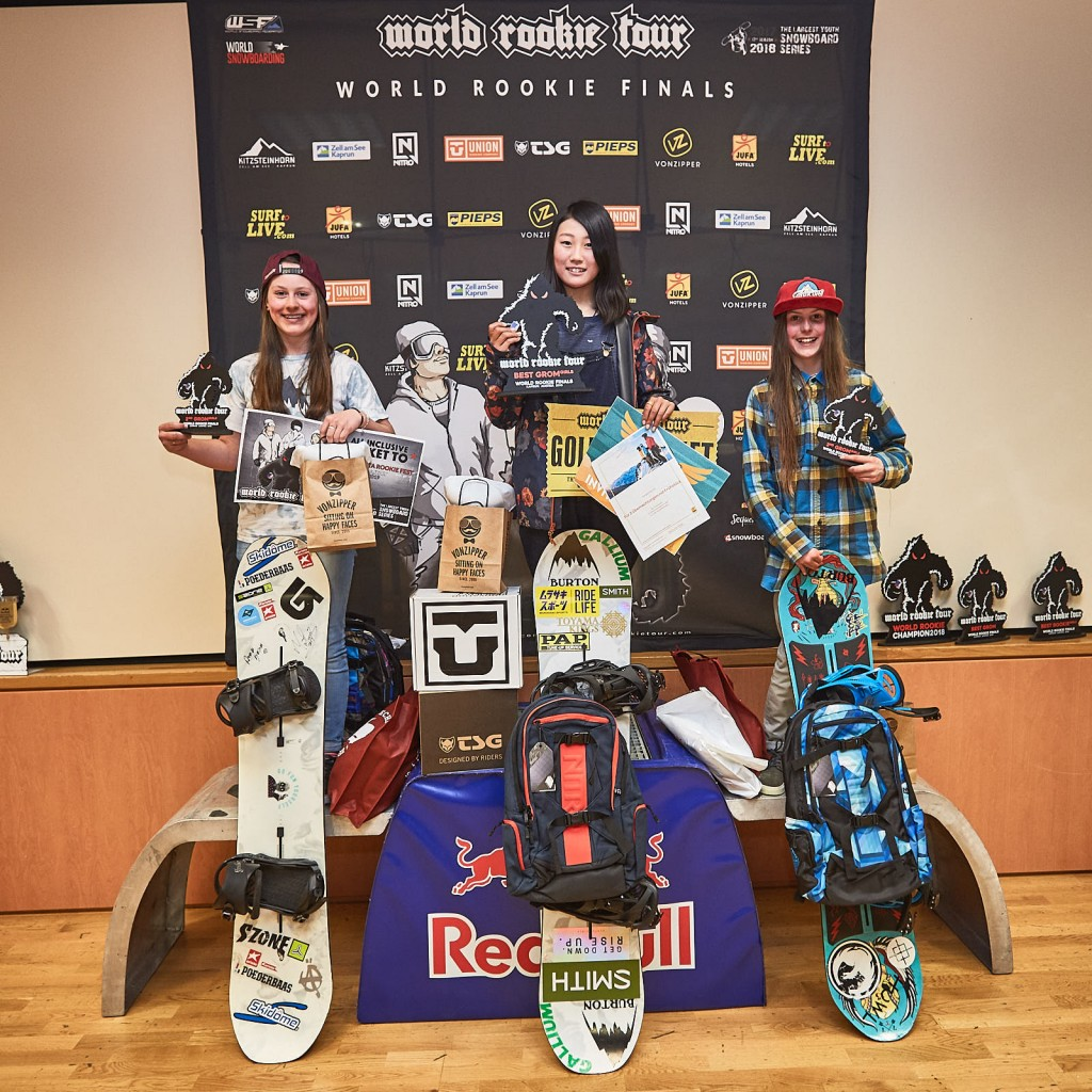 18-04-14_WRF_2018_5205_photo_by_Gustav_Ohlsson_Slopestyle-Grom-Girls_lowres_
