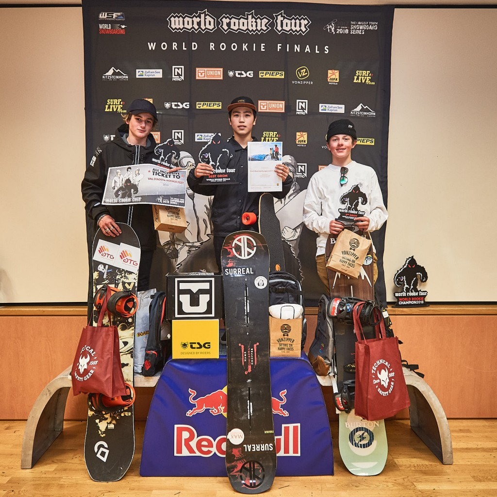 18-04-14_WRF_2018_5216_photo_by_Gustav_Ohlsson_Halfpipe-Grom-Boys_lowres_