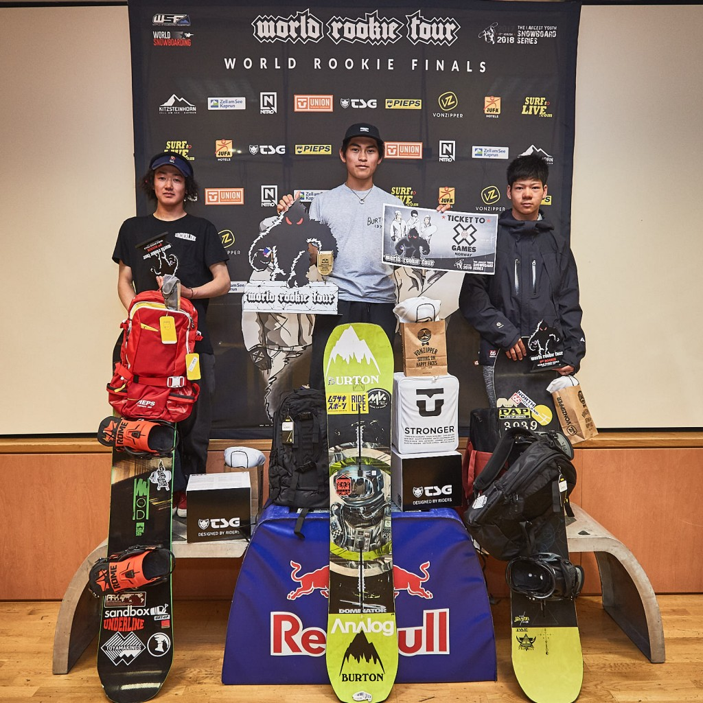 18-04-14_WRF_2018_5222_photo_by_Gustav_Ohlsson_Halfpipe-Rookie-Boys_lowres_ (1)