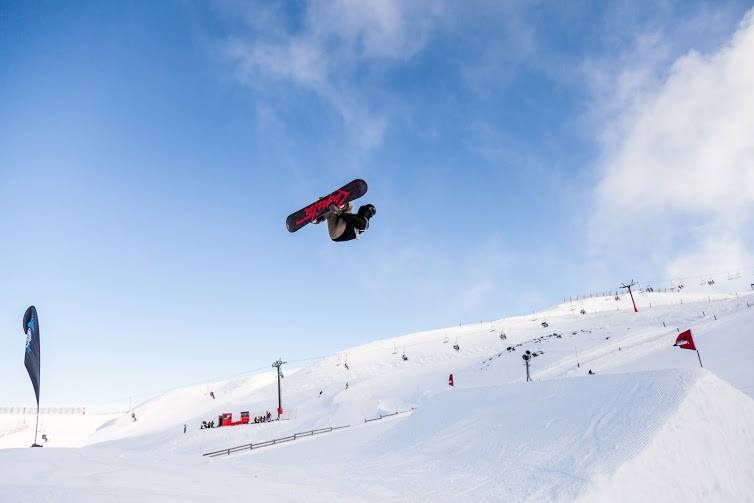 nz_rookie_fest_slopestyle