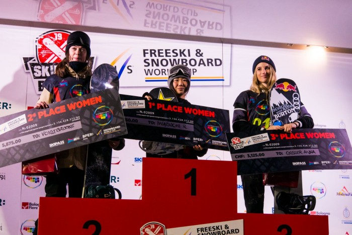 FIS Snowboard Big Air World Cup 2019-20 - Modena ITA-112(1)