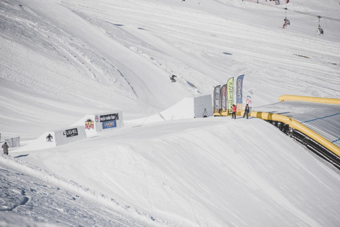 World-Rookie-Fest-Livigno-Day3 (46)