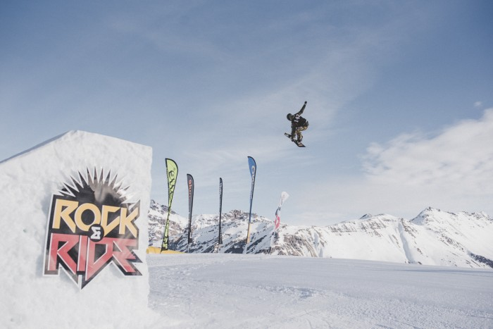 World-Rookie-Fest-Livigno-Day3 _Evy Poppe