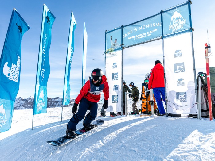 Anon Banked Slalom Jake's Memorial 2020 (3)