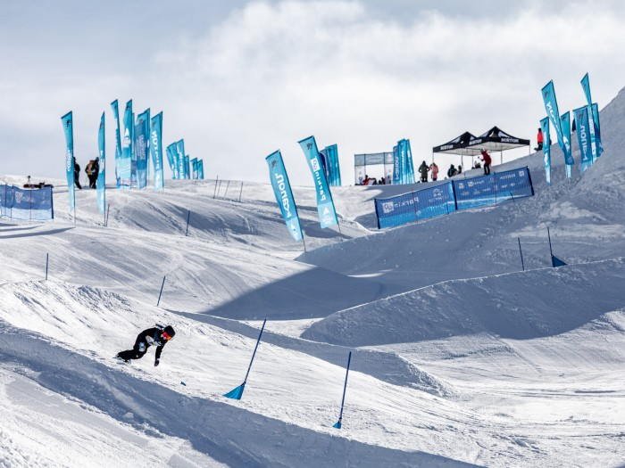 Anon Banked Slalom Jake's Memorial 2020 (6)