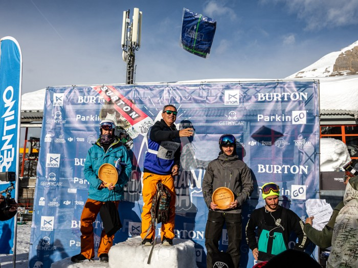 Anon Banked Slalom Jake's Memorial 2020 (8)